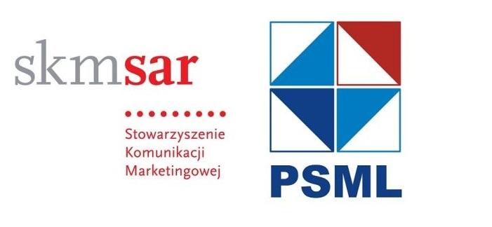 PSML i SKM SAR – warsztaty nt zakupu usług eventowych