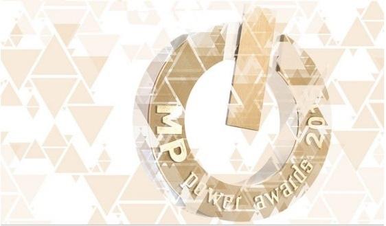 PSML partnerem branżowym MP Power Awards