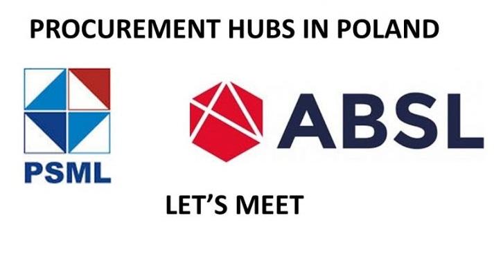 Procurement Hubs in Poland
