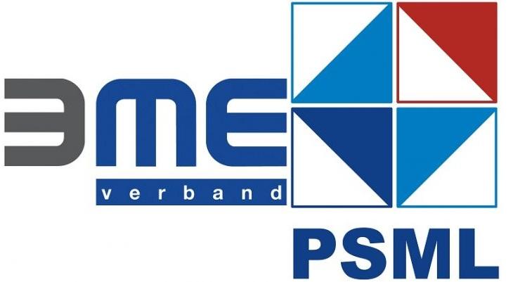 PSML nawiązało strategiczną współpracę z BME