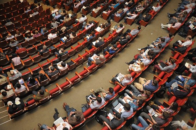 Ogólnopolska Konferencja Nowe Prawo Zamówień Publicznych