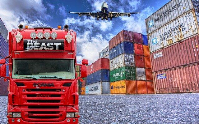 Reprezentujemy żywotne interesy środowiska łańcucha dostaw w Polsce