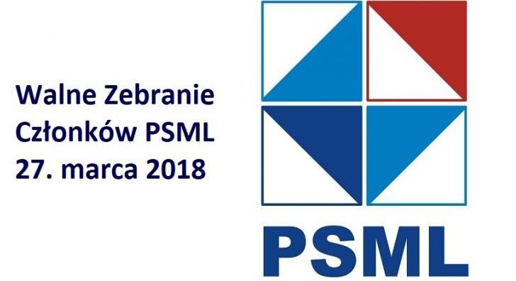 Walne Zebranie Członków PSML – o czym rozmawialiśmy