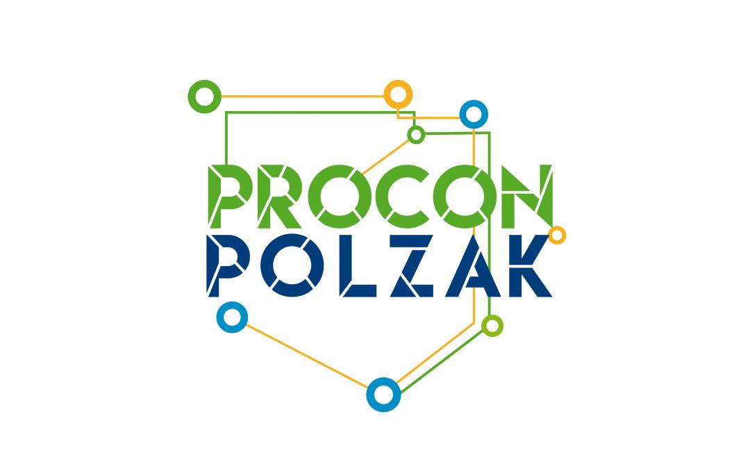 Rekordowy PROCON/POLZAK 2018