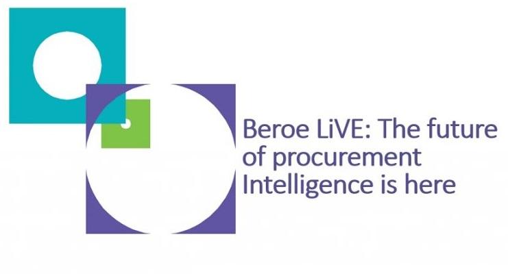 BEROE LIVE – bezpłatny dostęp dla członków PSML