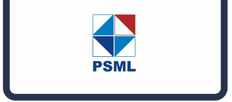 Zarząd PSML na kandencję 2019/2022
