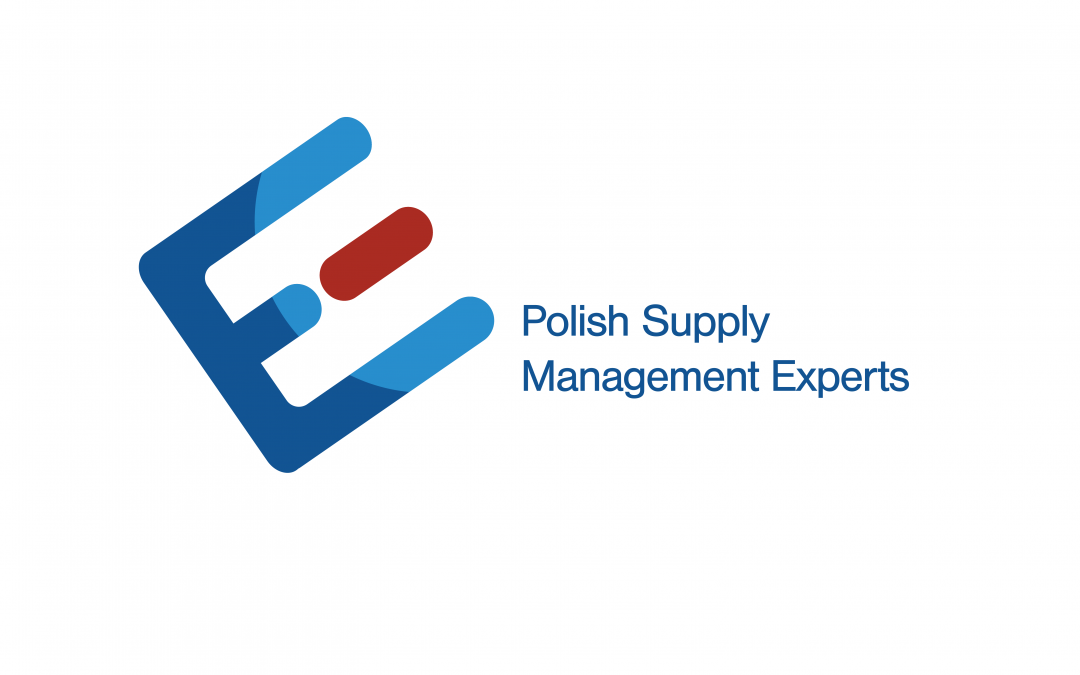 Uruchamiamy Polish Supply Management Experts (PSME)!