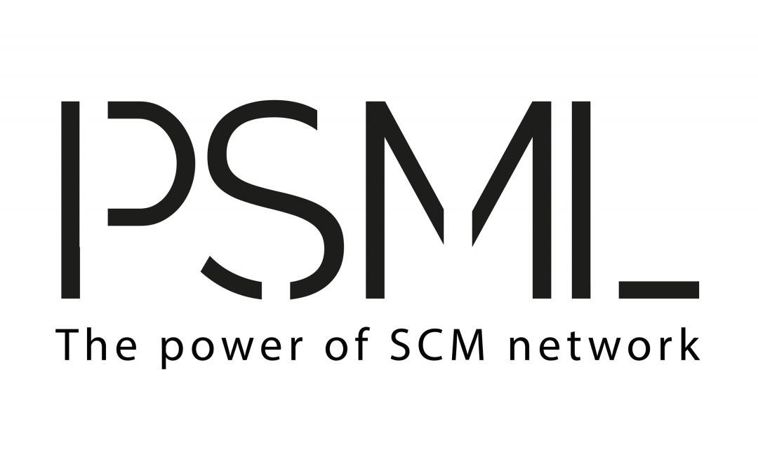 Polish Supply Management Leaders (PSML) z nowym logotypem i motto