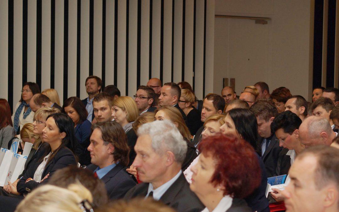 Nadzwyczajne Walne Zebranie Członków PSML
