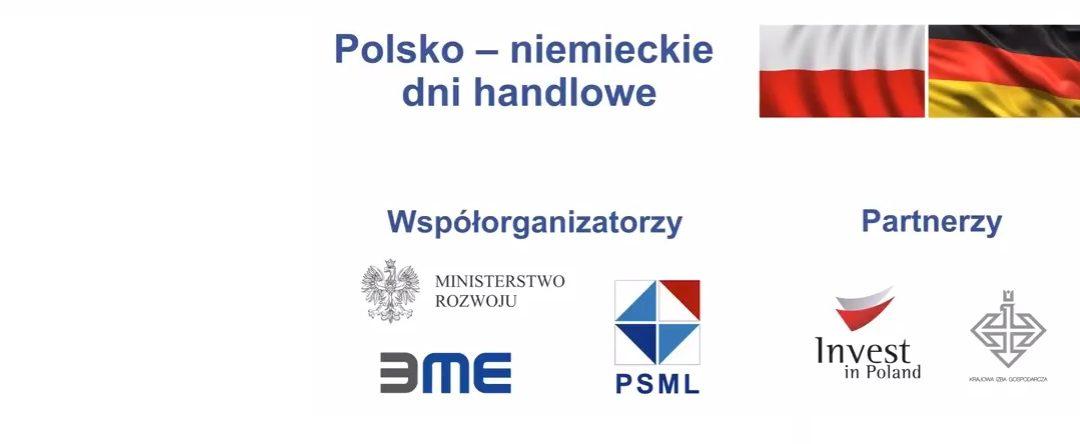 Filmy z polsko – niemieckich dni handlowych