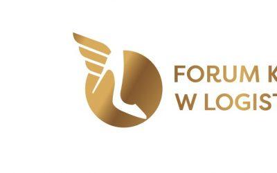 8. Forum Kobiet w Logistyce o indywidualizmie w rozwoju biznesu logistycznego