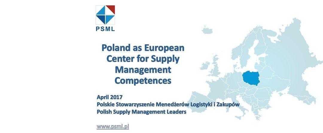 PSML strategy