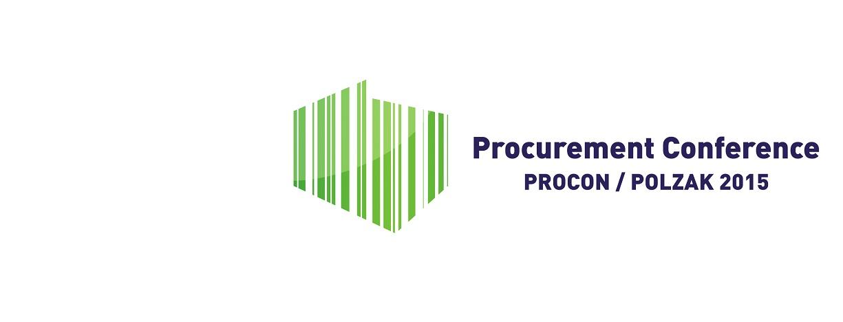 Zapraszamy do udziału w tworzeniu programu konferencji PROCON/POLZAK 2015!