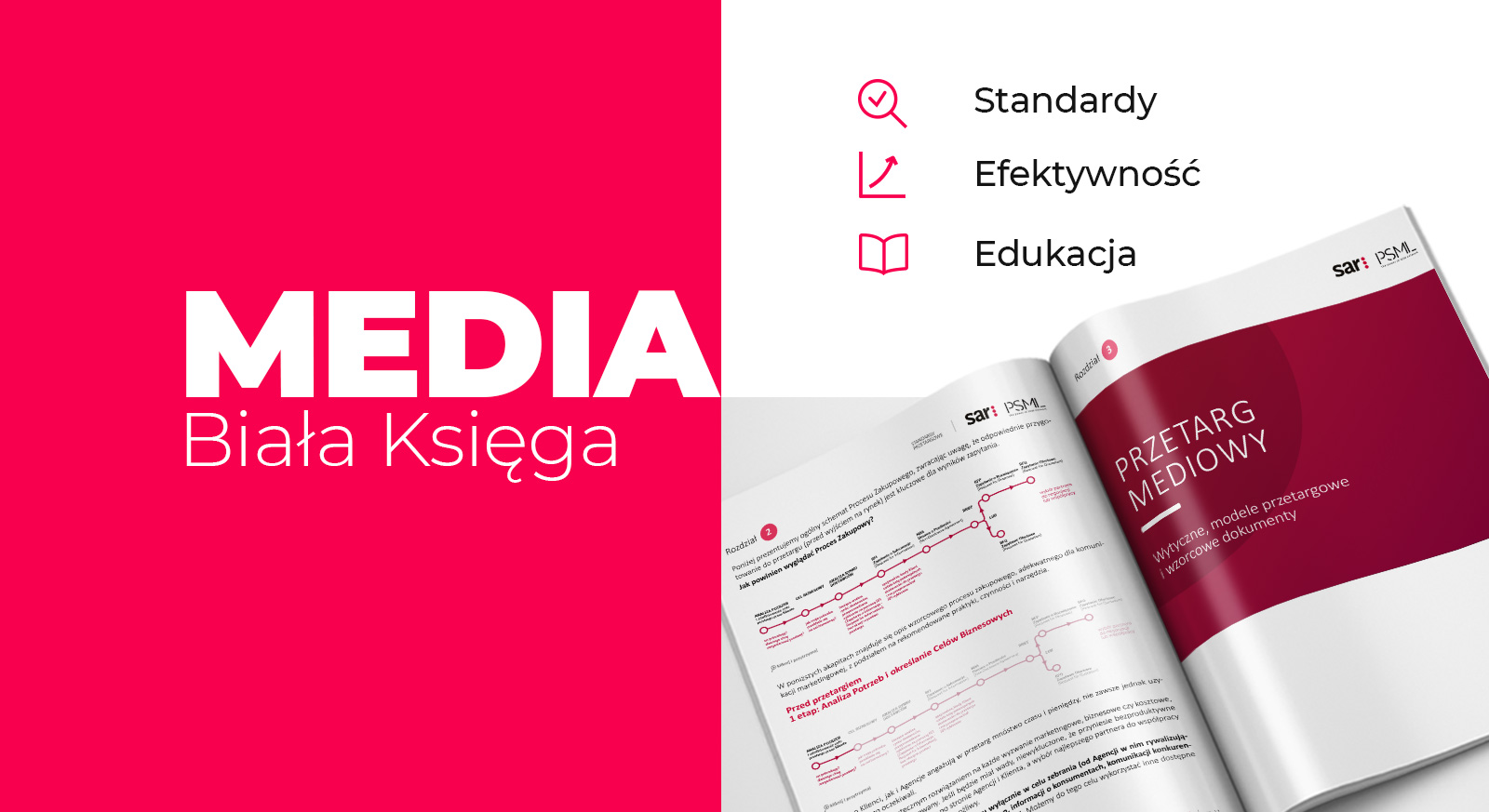 White Paper of Media is now available!