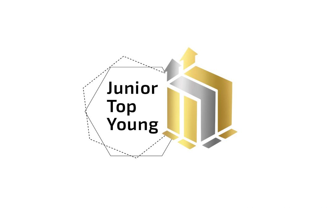 First achievements of Junior Top Young Program