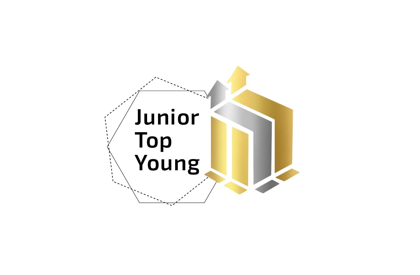 Pierwsze etapy działalności Junior Top Young