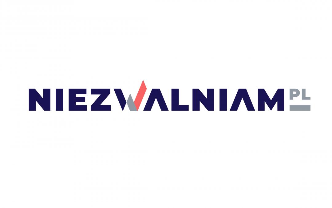 "PSML organizatorem Kampanii ""niezwalniam.pl"""
